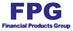 FPG - Financial Products Group